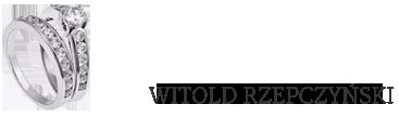 Jubiler Witold Rzepczyński